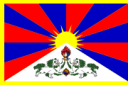 180px-flag_of_tibetsvg.png