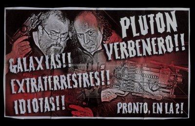 poster-pluton-verbenero