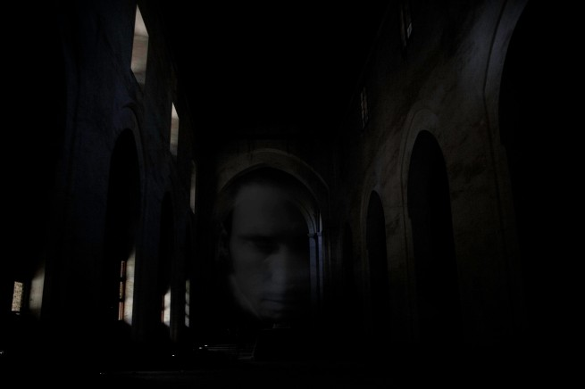 ghost-chucri